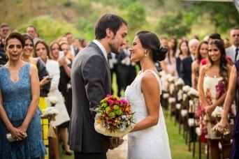 casamento-cerimonia-amor-sempre-vivo