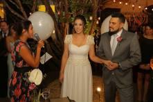 casamento-celebrante-bh