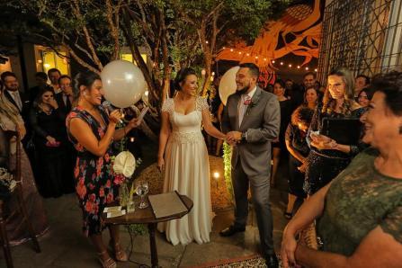 casamento-celebrante-mulher