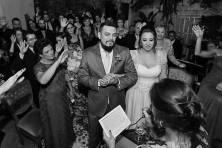 casamento-cerimonia-celebrante
