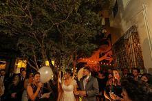 celebrante-casamento