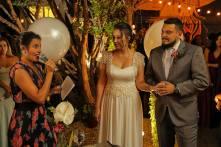 cerimonia-personalizada-casamento