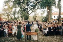 0039-b-h-cerimonia(pp_w768_h512)
