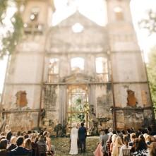 cerimonia-amor-sempre-vivo-casamento