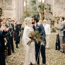 Site Constance Zahn Casamentos, Casamento nas ruínas, Casamento